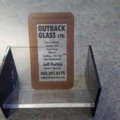 Plastic-Clear-Calgary-Economy-Printers
